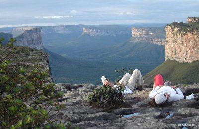 Diversidade climática faz da Bahia um dos melhores roteiro turístico