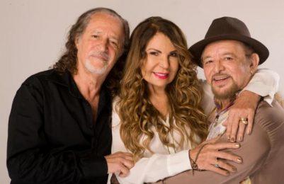 O Grande Encontro volta a Salvador para apresentação na Concha Acústica