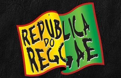 República do Reggae é atração deste sábado no Wet'n Wild